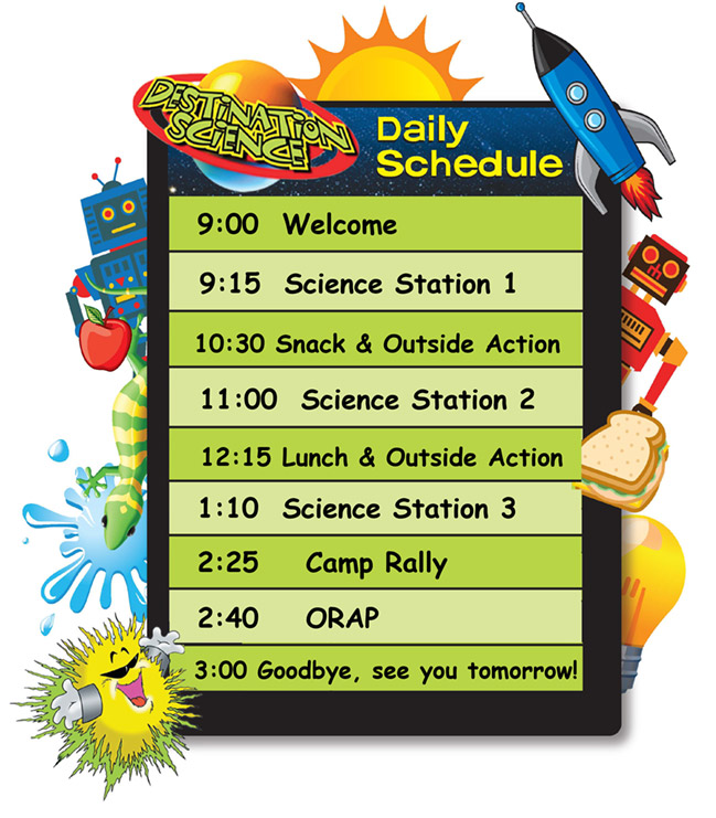 Daily-Schedule-for-website
