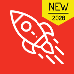 new 2020 galactic space summer kids camp